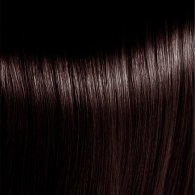 Technofruit Color Brown 4/7