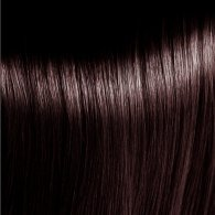 Technofruit Color Brown 5/7