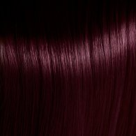 Technofruit Color Mahogany 4/5