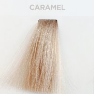 Be Blonde Pure Caramel