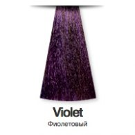 Juvexin Cream Color Mixtones VIOLET