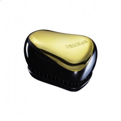 Расческа Tangle Compact Styler Gold Rush