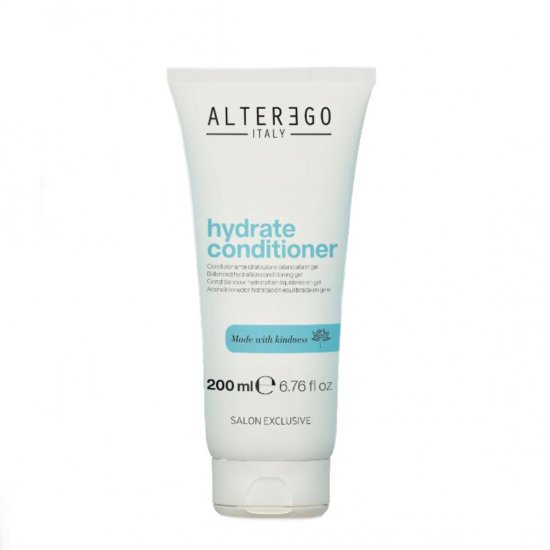 Кондиционер увлажняющий Hydrate Conditioner Made with Kindness Alter Ego