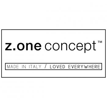 Z. One Concept