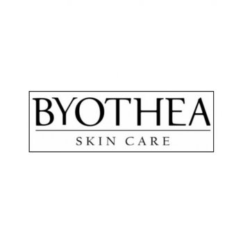 Byothea Skin Care